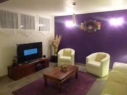 salle a manger marocaine couleur salon moderne collection avec chambre enfant couleur salon