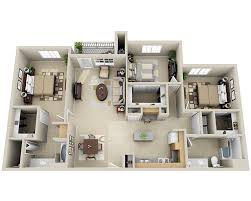 Jefferson Floor Plan by Floor Plans And Pricing At Jefferson At Marina Del Rey Marina