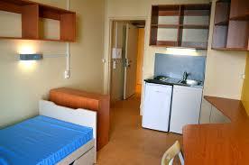 chambre du crous des chambres à petits prix pour 15 jours le crous de rennes en