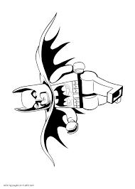 batman coloring pages printable u2013 pilular u2013 coloring pages center