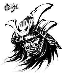 de 25 bedste idéer inden for japanese demon tattoo på pinterest