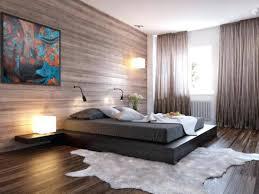 chambre deco moderne deco chambre moderne decoration pour chambre moderne visuel 2 a bab
