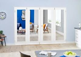 Dividing Doors Living Room by 41 Best Doors Images On Pinterest Red Cedar Side Gates And Joinery