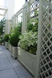 222 best townhouse gardening images on pinterest gardens