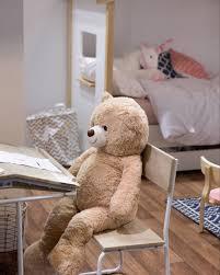 week end chambre week end cosy avec la chambre d enfant 100 scandinave parents