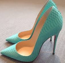 designer stiletto heels 2016 selling pointed toe stiletto heels bottom high