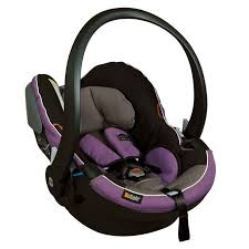 crash test siege auto formula baby 20 best besafe images on go car safety and security guard