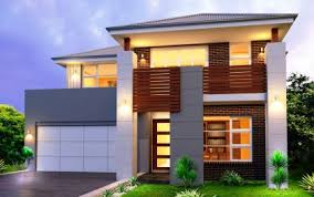 home design 3 story kurmond homes 1300 764 761 new home builders double storey home