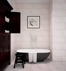 Small Bathroom Large Tiles Bathroom Tile Large Tiles Bathroom Home Design Great Simple To