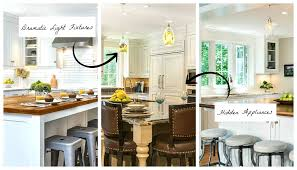 kitchen design blog 2017 kitchen design trends the kitchen company