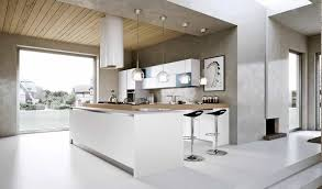 island kitchen hoods contemporary kitchen designed with white kitchen range