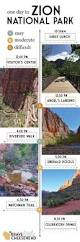 National Parks In Utah Map by Best 25 Utah Ideas Only On Pinterest Utah Usa The Wave And U