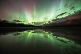 northern lights jasper national park 5 tips for photographing the aurora borealis sigma blog