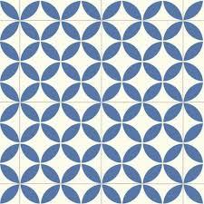 b ronda blue vinyl flooring sle b bad vinyl