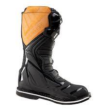 long road moto boot mbm001 racing atv motorcycle long shoes off road motocross boots