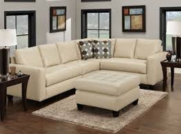 Cream Sofa And Loveseat Sofa Cream Sofa Satisfactory Cream Upholstered Sofa U201a Uncommon