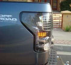 2010 toyota tundra tail light bulb replacement 2007 2010 toyota tundra specs tune up parts lighting accessories