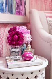 124 best pink room images on pinterest
