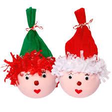 christmas surprises tops malibu surprize balls sparklers games