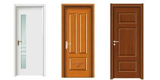 kitchen interior doors buildmantra com at best price in india doors burma teak