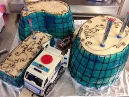 d oration cuisine cagne quartier hôpital cagne sur mer en gâteaux d anniversaire picture