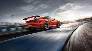 porsche gt3 iphone wallpaper porsche 911 hd wallpaper tag download hd wallpaperhd