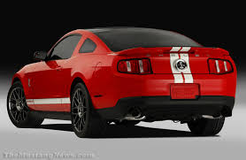 2015 ford mustang gt shelby 2011 shelby gt 500 specifications themustangnewsthemustangnews
