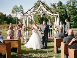 Backyard Weddings On A Budget Tennessee Wedding Venues On A Budget Affordable Tennessee Wedding