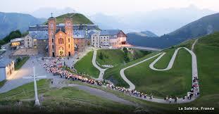 medjugorje tours great shrines of medjugorje 206 tours catholic tours