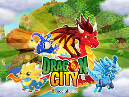 dragon city hack cheat download form
