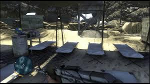 Maps Omaha Far Cry 3 Custom Maps Omaha Beach Youtube