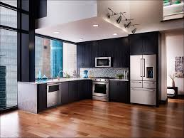 modern white gloss kitchen cabinets kitchen cool kitchen appliances showplace cabinets reviews