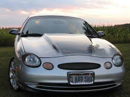 Sho Fast sho fast cowl page 2 taurus car club of america ford
