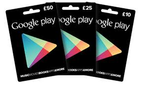 playstore gift card play store gift cards are coming soon to ireland