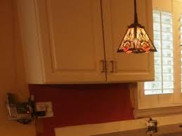 slim kitchen pantry cabinet granite countertop slim kitchen pantry cabinet broan 42 inch