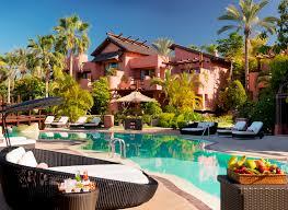 villa elegant swimming pool villa in bali elegant swimming
