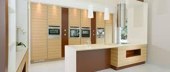 magasin spécialisé cuisine agencement de magasins cuisines salles de bains à lô manche