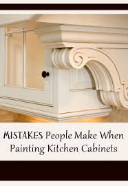 Types Of Cabinet Hinges For Kitchen Cabinets 201 Best Cabinet Doors Images On Pinterest Home Kitchen And