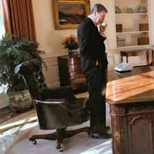 reagan oval office ronald reagan oval office chair the history company