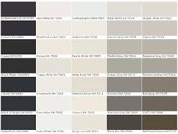 114 best color images on pinterest