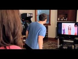 great clips mens haircuts kelowna youtube