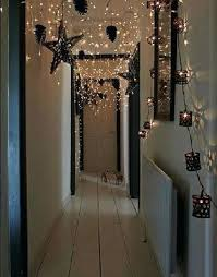 indoor lighting ideas string lights indoors a indoor light ideas how to put xmas on tree