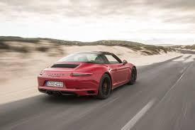 Porsche 911 Gts - test drive porsche carrera gts prestige online society u0027s