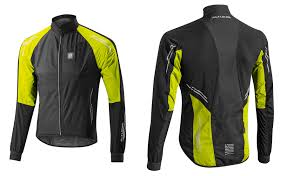 best cycling windbreaker eight of the best reflective jackets for winter cycl