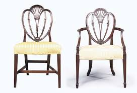 Ideas For Hepplewhite Furniture Design Lovable Ideas For Hepplewhite Furniture Design 17 Best Images