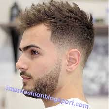 cool hairstyles for boys that do not have hair line 4 new man fashion top mens hairstyles and cool haircuts for men 2016
