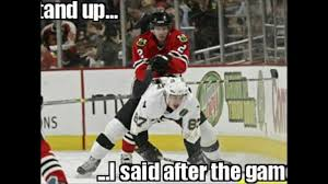 Nhl Memes - nhl memes the 2nd youtube