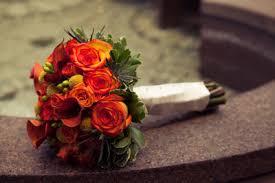 sams club wedding flowers for those of you considering sam s club for flowers weddings
