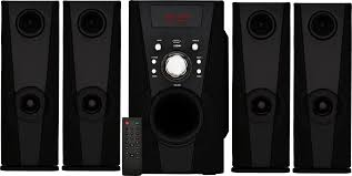 mp3 home theater home theaters price list in india 09 10 2017 buy home theaters