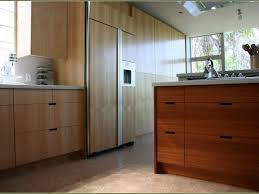 kitchen cabinets amazing replacement doors for kitchen units